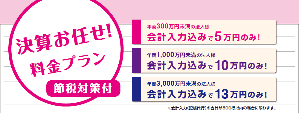 清須市 確定申告
